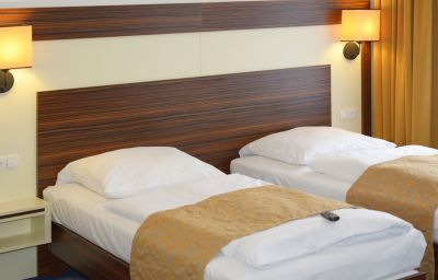 Celler_Tor_by_Centro_Comfort-Braunschweig-Single_room_standard-1-89131.jpg