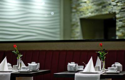 Artim-Berlin-Restaurant-4-89625.jpg