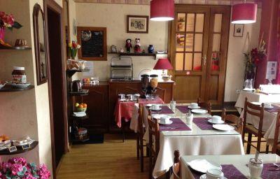 Hotel_de_lIll-Strasbourg-Breakfast_room-2-89689.jpg