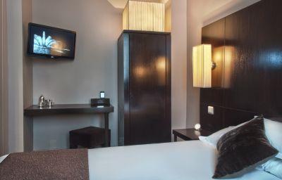 BEST_WESTERN_Elysees_Paris_Monceau-Paris-Standard_room-3-89739.jpg