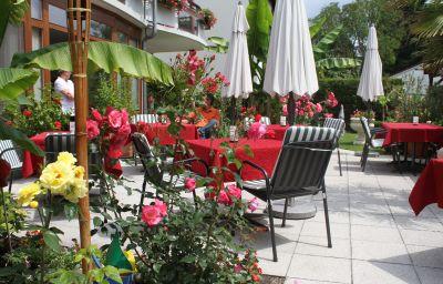 Seerose_Appartement_Hotel-Immenstaad-Terrace-89797.jpg