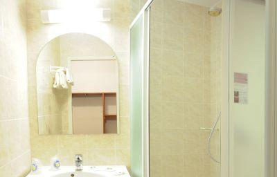 Roi_Soleil-Mundolsheim-Bathroom-1-89964.jpg