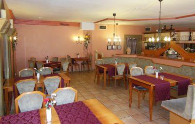 Restaurante Hochdorfer Hirschen