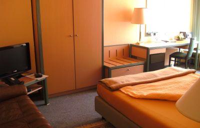 Altes_Casino-Quierschied-Double_room_standard-1-90092.jpg