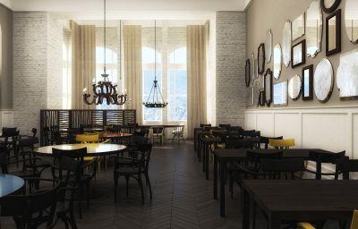 Billia_Grand_Hotel-Saint_Vincent-Restaurant-3-90819.jpg