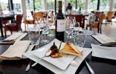 Holiday_Inn_PARIS_-_VERSAILLES_-_BOUGIVAL-Bougival-Restaurant-19-91268.jpg