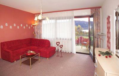 Appartements_Familienhotel_Elisabeth-Poertschach_am_Woerther_See-Info-3-91423.jpg