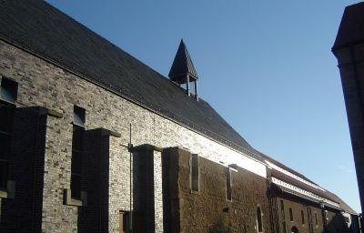 Bild Kloster Helfta