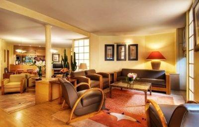 Etoile_Park_Exclusive_hotels-Paris-Hotel_bar-91668.jpg