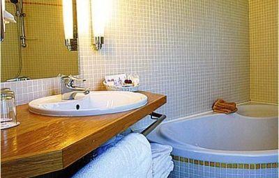 Etoile_Park_Exclusive_hotels-Paris-Info-1-91668.jpg