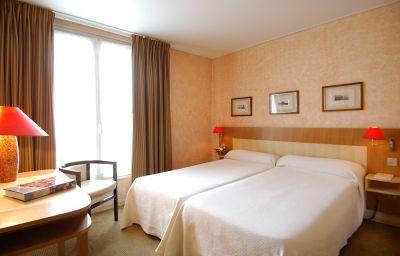 Etoile_Park_Exclusive_hotels-Paris-Room-5-91668.jpg