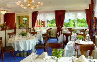 Landhaus_Keller_Hotel_de_Charme-Malterdingen-Restaurant-91676.jpg
