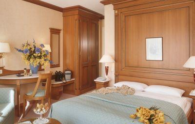 Landhaus_Keller_Hotel_de_Charme-Malterdingen-Business_room-3-91676.jpg