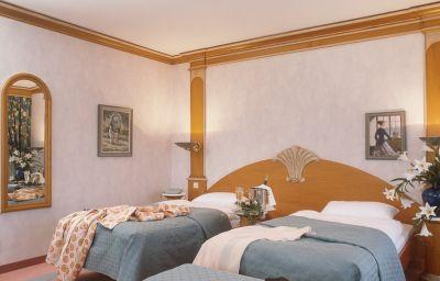 Landhaus_Keller_Hotel_de_Charme-Malterdingen-Single_room_superior-91676.jpg