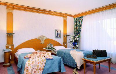 Landhaus_Keller_Hotel_de_Charme-Malterdingen-Double_room_superior-91676.jpg