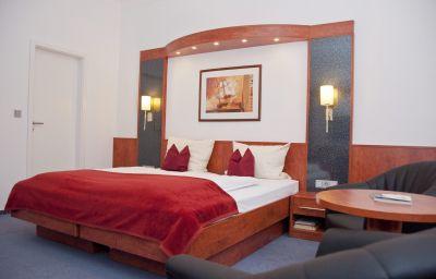 Hotel-West_an_der_Bockenheimer_Warte-Frankfurt_am_Main-Info-91728.jpg