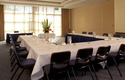 Mercure_Sydney_Parramatta-Sydney-Conference_room-91820.jpg