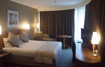 Room Mercure Sydney Parramatta