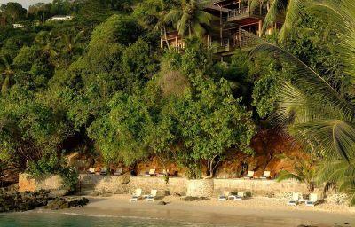 Bild Hilton Seychelles Northolme Resort - Spa