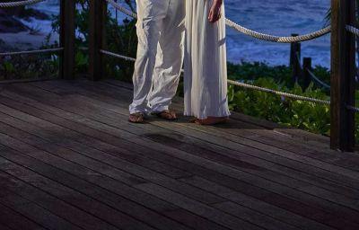 Info Hilton Seychelles Northolme Resort - Spa