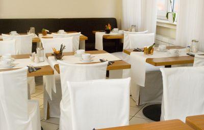 Mercure_Hotel_Muenchen_Altstadt-Munich-Breakfast_room-2-92058.jpg
