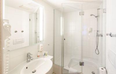 Mercure_Hotel_Muenchen_Altstadt-Munich-Junior_suite-4-92058.jpg