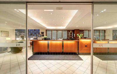 Mercure_Hotel_Muenchen_Altstadt-Munich-Info-15-92058.jpg