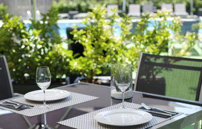 Restaurante 2 Astari
