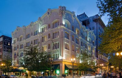 SENTINEL_HOTEL-Portland-Exterior_view-1-100202.jpg
