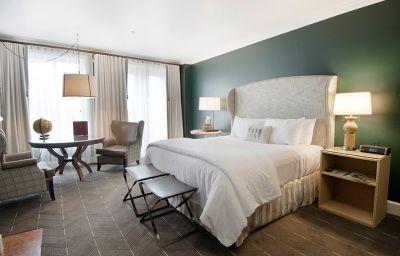 SENTINEL_HOTEL-Portland-Suite-4-100202.jpg