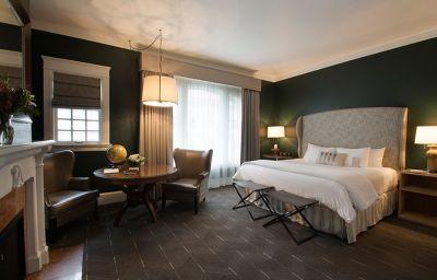 SENTINEL_HOTEL-Portland-Room-8-100202.jpg