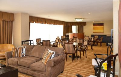 DoubleTree_by_Hilton_Hotel_Houston_-_Greenway_Plaza-Houston-Conference_room-11-100267.jpg