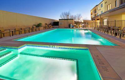 Courtyard_El_Paso_Airport-El_Paso-Wellness_Fitness-4-100478.jpg