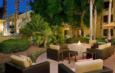 Courtyard_Palm_Springs-Palm_Springs-Info-24-100700.jpg