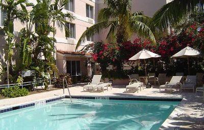 Fairfield_Inn_Suites_Boca_Raton-Boca_Raton-Wellness_and_fitness_area-2-101198.jpg
