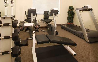 Fairfield_Inn_Deptford-Woodbury-Wellness_and_fitness_area-1-101206.jpg