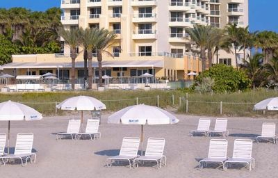 Marriott_Stanton_South_Beach-Miami_Beach-Wellness_and_fitness_area-6-101523.jpg