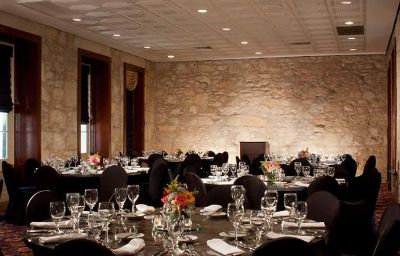 Marriott_Plaza_San_Antonio-San_Antonio-Banquet_hall-2-101591.jpg