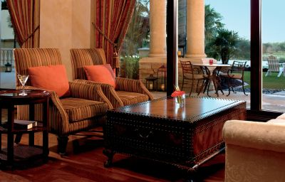 Info The Ritz-Carlton Golf Resort Naples