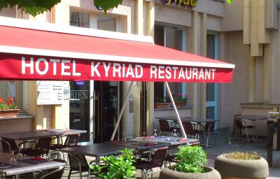 Kyriad_Metz_Centre-Metz-Hotel_outdoor_area-1-102242.jpg