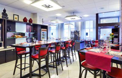 Kyriad_Metz_Centre-Metz-Restaurantbreakfast_room-3-102242.jpg