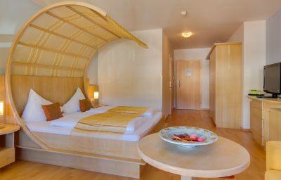 Zum_Gourmet-Seefeld_in_Tirol-Apartment-2-102385.jpg