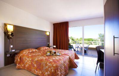 Le_Maritime_Hotel_Residence-Argeles-sur-Mer-Family_room-1-102997.jpg