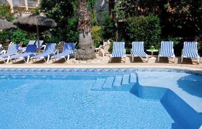 Le_Maritime_Hotel_Residence-Argeles-sur-Mer-Pool-1-102997.jpg