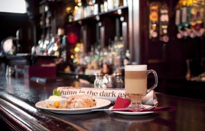 Hotel-Bar Kilkenny Hibernian