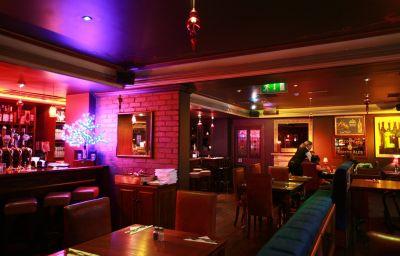 Kilkenny_Hibernian-Kilkenny-Restaurant-3-103300.jpg