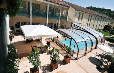 LOccitan-Castres-Terrace-1-103562.jpg