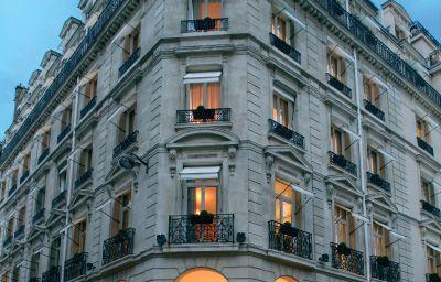 Hotel_Balzac-Paris-Exterior_view-3-103737.jpg