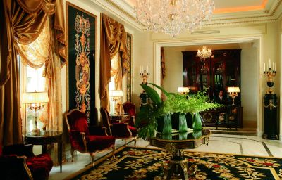 Hotel_Balzac-Paris-Hall-1-103737.jpg