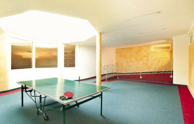 Vue intérieure Talhof